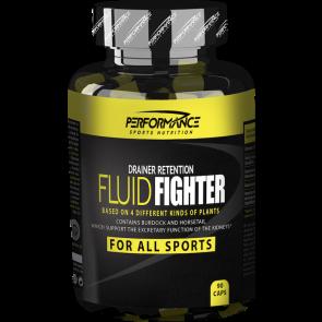 FLUID FIGHTER 90 CAPS