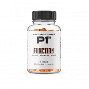 P1 Function 60 caps
