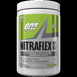 NITRAFLEX®+C