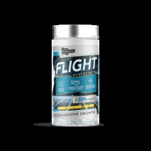 Glaxon Flight (120 Capsules)