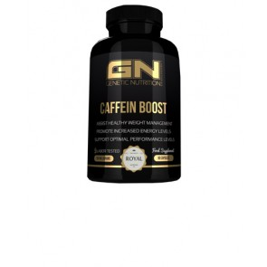 GN Caffein Boost - 90 caps