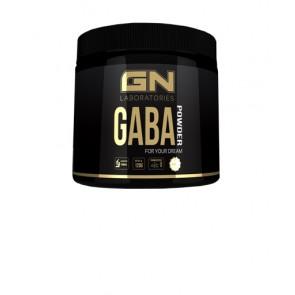 GN GABA Powder - 120g