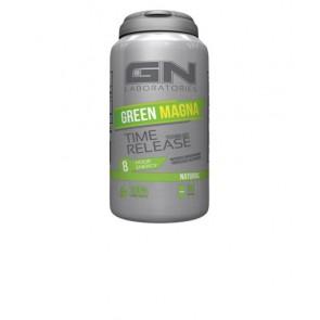 GN Green Magna - 60 caps