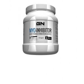 GN Myo-Inhibitor - 300g