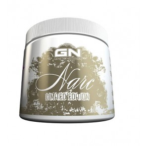 GN Narc Limited Edition150g