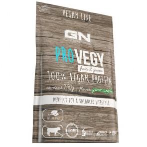 GN Pro Vegy 100% Vegan Protein