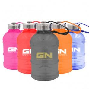GN Wasserflasche 1L