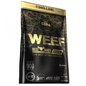 GN WEEF Protein 750g