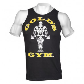 Gold´s Gym GAT19 Tank black