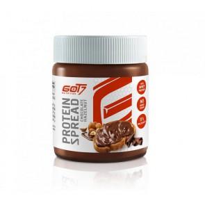 GOT7 Protein Choco Spread 250g