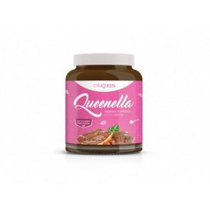 Gymqueen Quenella Choco 250g