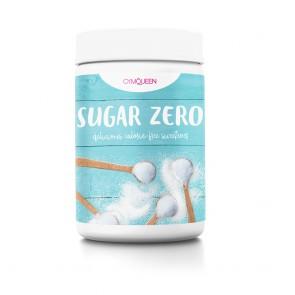 Gymqueen Sugar Zero (Zuckerersatz) 1000g