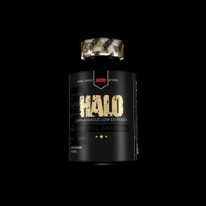 Redcon1 Halo 60 Caps