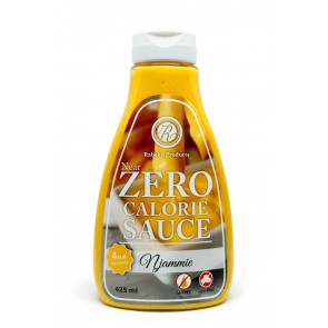 Rabeko Zero calories Njammie 1 x 425 ml