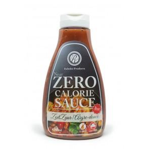 Rabeko Zero calories Zoet Zuur  1 x 425 ml