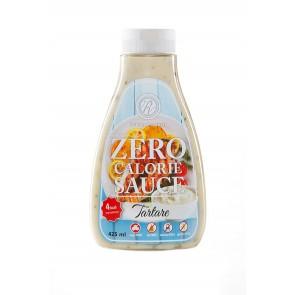 Rabeko Zero calories Tartare 1 x 425 ml