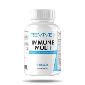 Revive MD Immune Multi 60 Caps