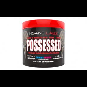 INSANE LABZ Possessed 222g