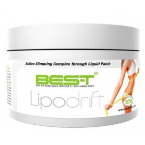 LIPODRIFT 250 ml