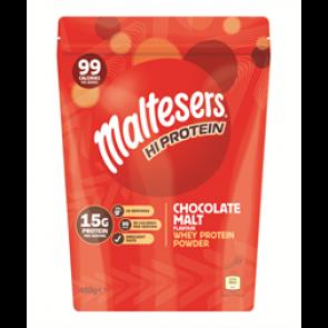 Maltesers HI protein 450 gr