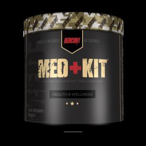 Redcon1 Med Kit 60 Serv