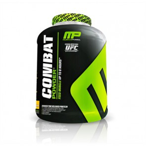 MusclePharm Combat Powder 1814g