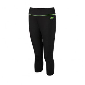 Muscle Pharm Woman capri pant - M