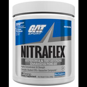NITRAFLEX® - 30 Servings