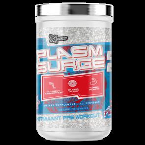 Glaxon Plasm Surge 42 Serv