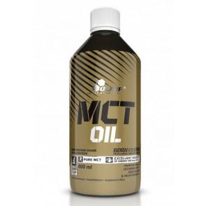 Olimp MCT Öl 400ml