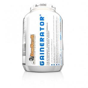 Olimp Gainerator - 2,7kg