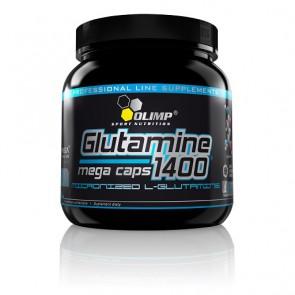 Olimp L-Glutamine Mega Caps - 300 Kapsel