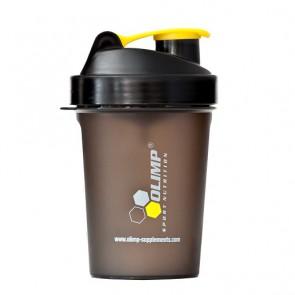 Olimp Smart Shaker 500ml