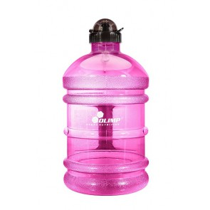 Olimp Wasserflasche 2,2L