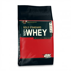 ON Whey Gold Standart - 450g