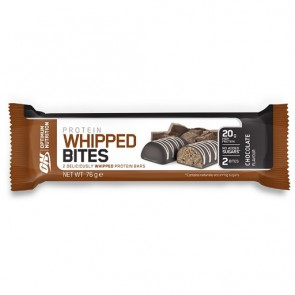 Optimum Nutrition Whipped Bites (12x76g)