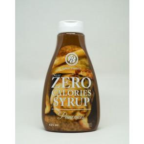 Rabeko Zero calories pancake 1 x 425 ml
