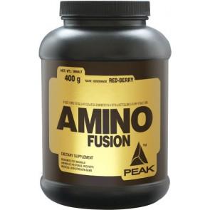 Peak Amino Fusion TST - 400g