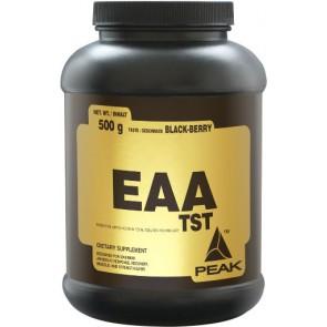Peak EAA TST- 500g