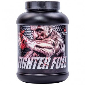 Peak Fighter-Fuel Reloaded 500 g