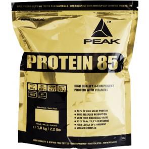 Peak Protein 85 - 1kg