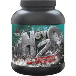 Peak Whey 2O Protein - 907g
