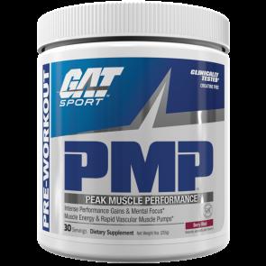 PMP™ 30 Servings