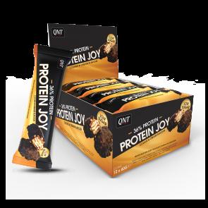 Protein Joy Bar 12 x 60 g