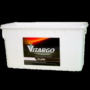 VITARGO Pure 5 kg
