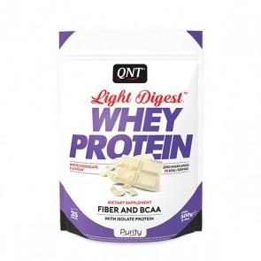 QNT Light Digest Whey Protein 500g