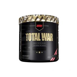 Redcon1 Total War 30 Serv
