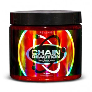 Revange Nutrition - Chain Reaction Classic (300 g)