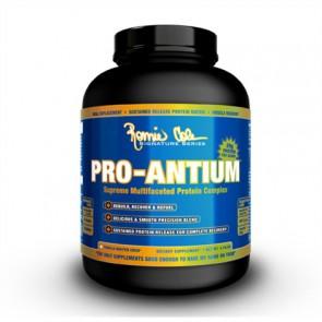 Ronnie Coleman Pro-Antium 2150g