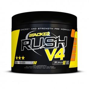 Rush V4  360 gr